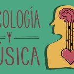psicología y música, uned, marta garay