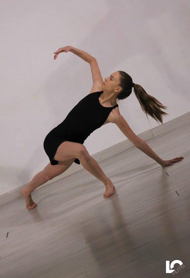impulsarte psicología, mar alagarda, fisioterapia danza, salud danza