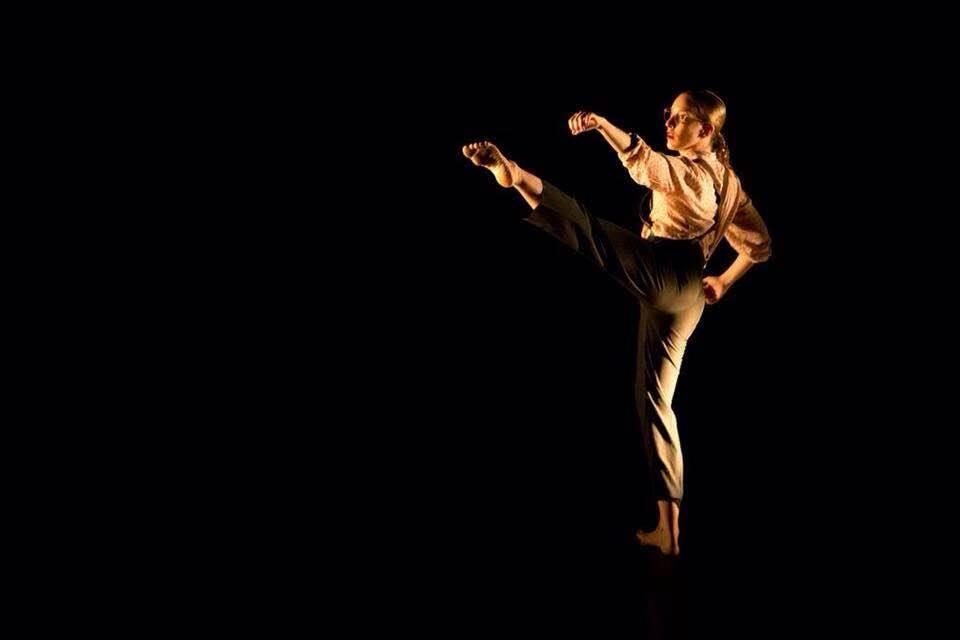 psicología, danza, música, miedo escénico, ansiedad escénica, artes escénicas, Raquel Santacruz, nutrición bailarines, impulsarte psicología