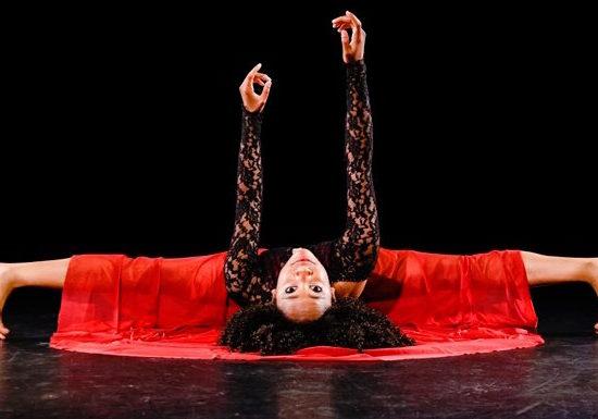 psicología, danza, música, miedo escénico, ansiedad escénica, artes escénicas, impulsarte psicología, bailarines, técnica, Mar Alagarda