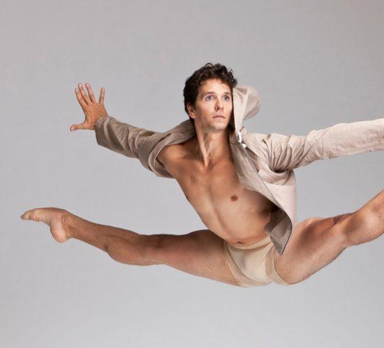 psicología, danza, música, miedo escénico, ansiedad escénica, artes escénicas