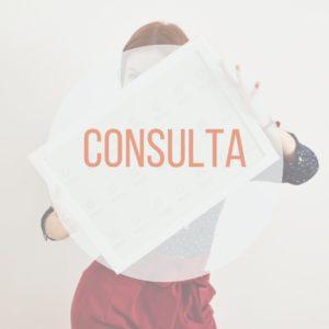 Consulta online psicología sesiones individuales Marta G Garay